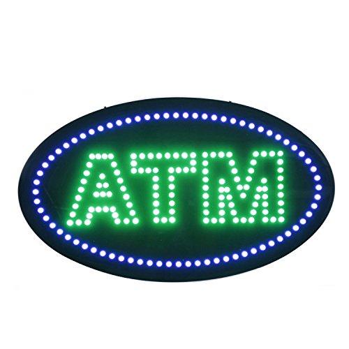 Atm Led Lights in US - 9