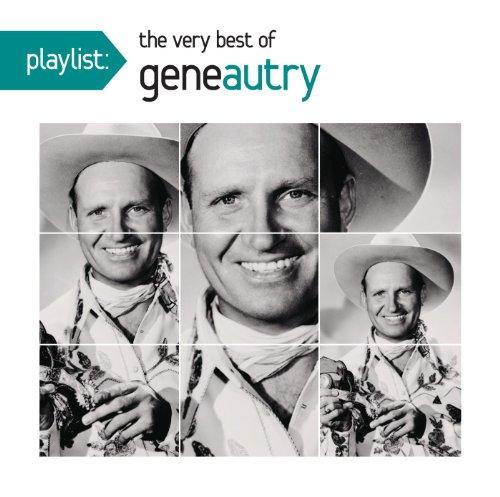 Playlist: The Very Best Of Gen...