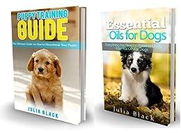 Puppy Training Box Set Housebreak ebook product image