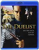 The Duelist [Blu-ray]
