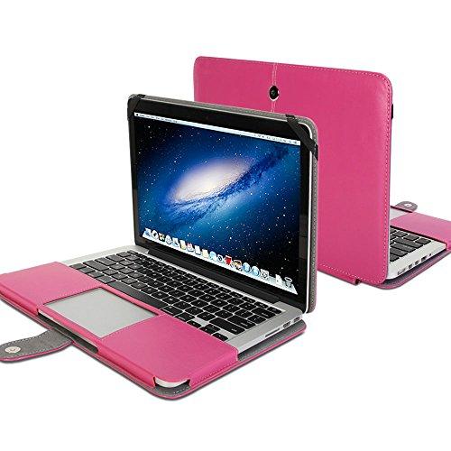 GMYLE MacBook inch Retina display