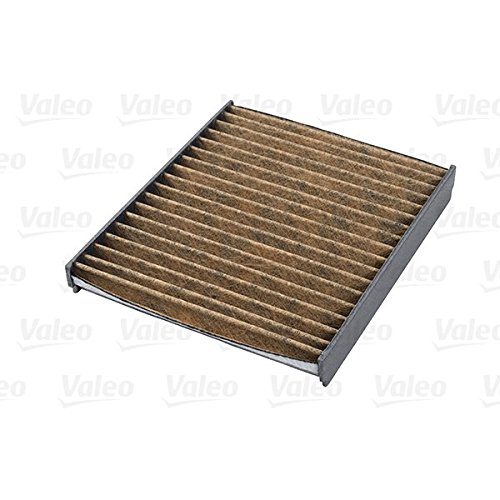 VALEO 701009 Heating