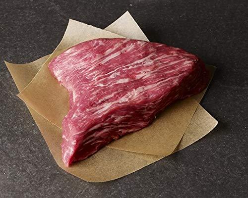 Tri-Tip Steaks