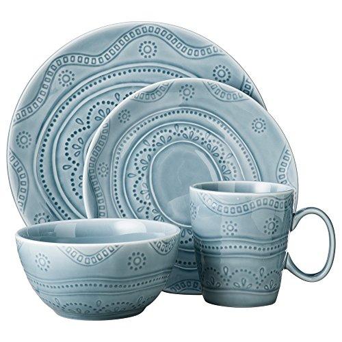 threshold-kennet-azure-16-piece-dinnerware-setblue