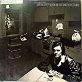JOHN MCLAUGHLIN ELECTRIC DREAMS vinyl record
