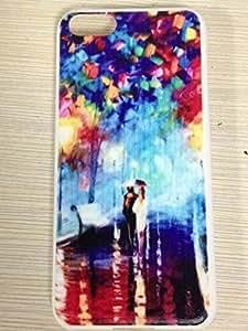 iPhone 5c case, iPhone 5c Case, cute Oil Painting iPhone 5c Cover, iPhone 5c Cases, iPhone 5c Case, Cute iPhone 5c Case