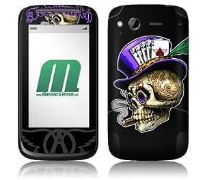 Zing Revolution MS-AERO30298 HTC Desire S