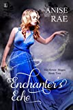 Enchanter's Echo (Mayflower Mages)