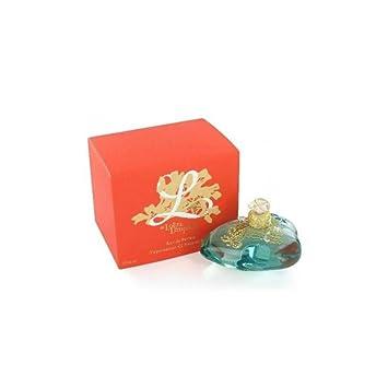 LempickaL Lolita Vaporisateur De Parfum Eau 50 3j5AR4L