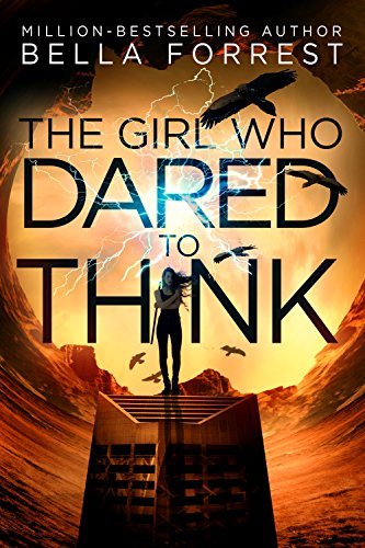 Pdf Teen The Girl Who Dared to Think