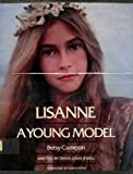 Lisanne, a Young Model, Betsy Cameron, 0517538660
