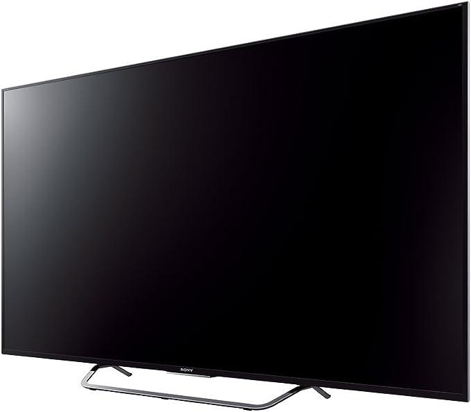 Sony KD-55X8508C - TV: SONY: Amazon.es: Electrónica