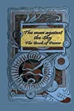 img - for The Man against the Sky: A Book of Poems book / textbook / text book