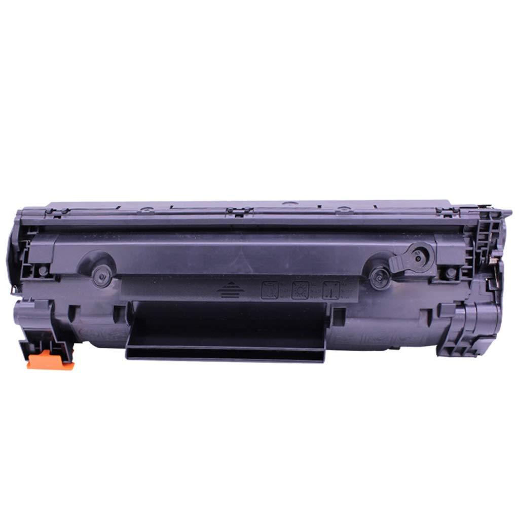 RSQGBSM Kompatibel mit der Canon CRG-913 Tonerkartusche Canon CRG-713 LBP-3250 Druckerpatrone 3D-Druck & Digitalisierung 3D-Druck & Digitalisierung