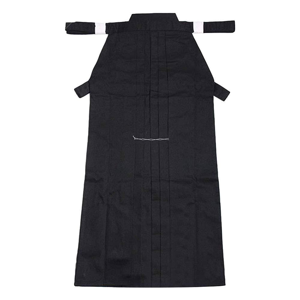 G-like - Kendo Kenjutsu Uniform - Disfraz Tradicional ...