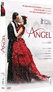 "Afficher ""Angel"""