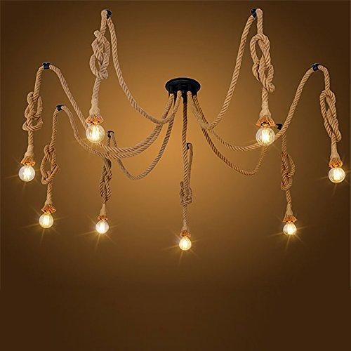 Contemporary Outdoor Hanging Light Fixtures