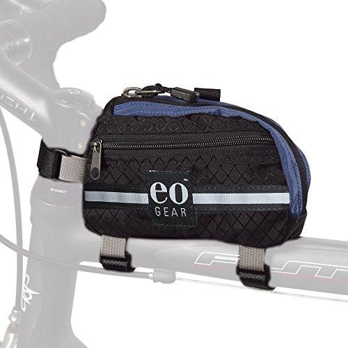 eoGEAR Medium Century Bag 1.0 / Slate Blue (Bike Nutrition Box)