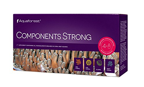 aquaforest-components-strong-concentrated-strontium-and-barium-50ml