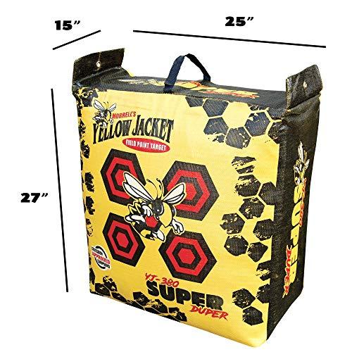 Buy crossbow target 400 fps