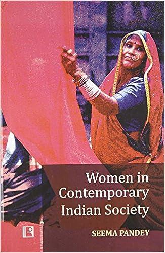 women in contemporary society