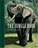 The Jungle Book, Rudyard Kipling, 1402743408