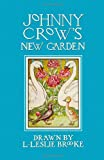 img - for Johnny Crow's New Garden (in Color) book / textbook / text book