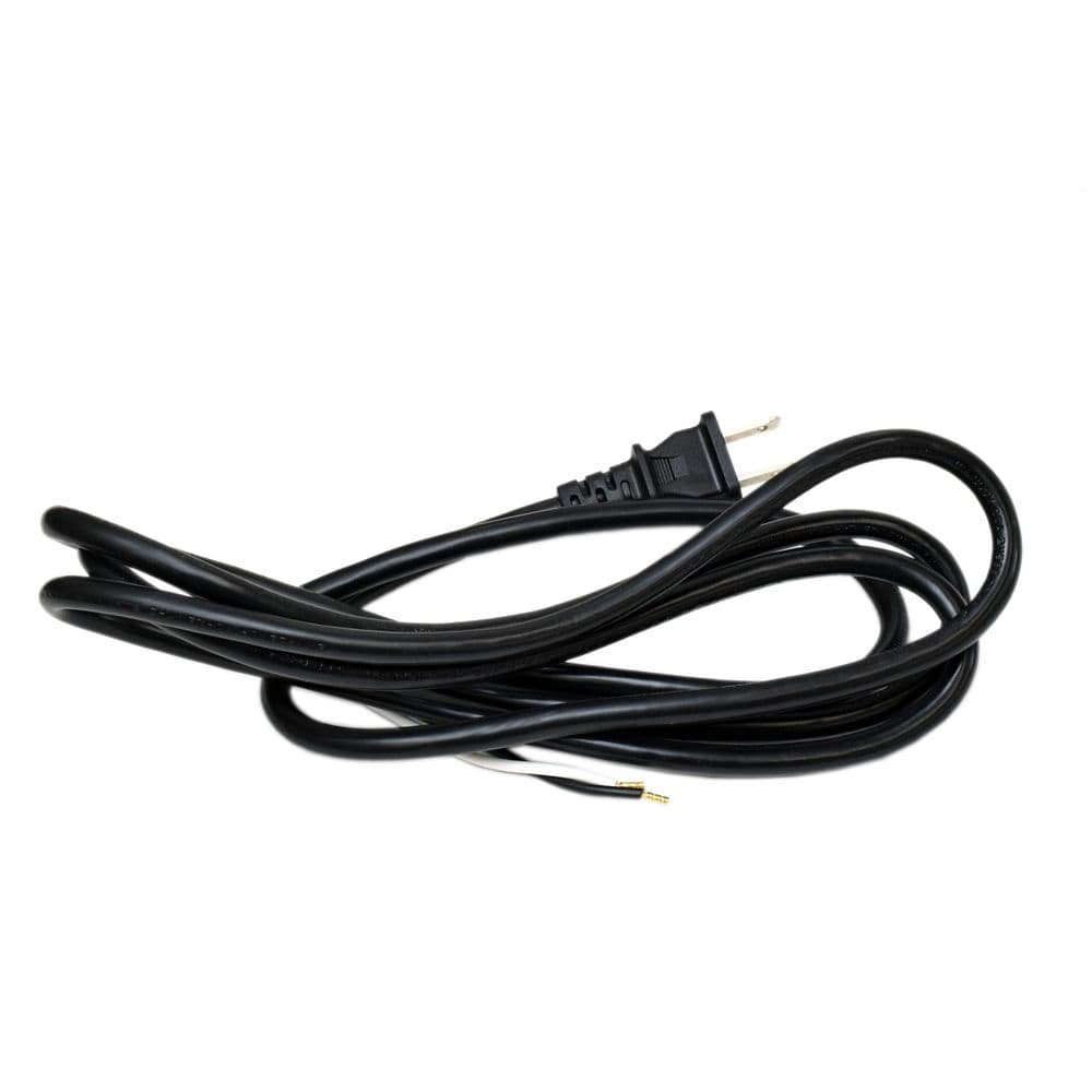 Craftsman 16-5071-231-ML-7 Planer Power Cord Genuine Original Equipment Manufacturer (OEM) Part for Craftsman