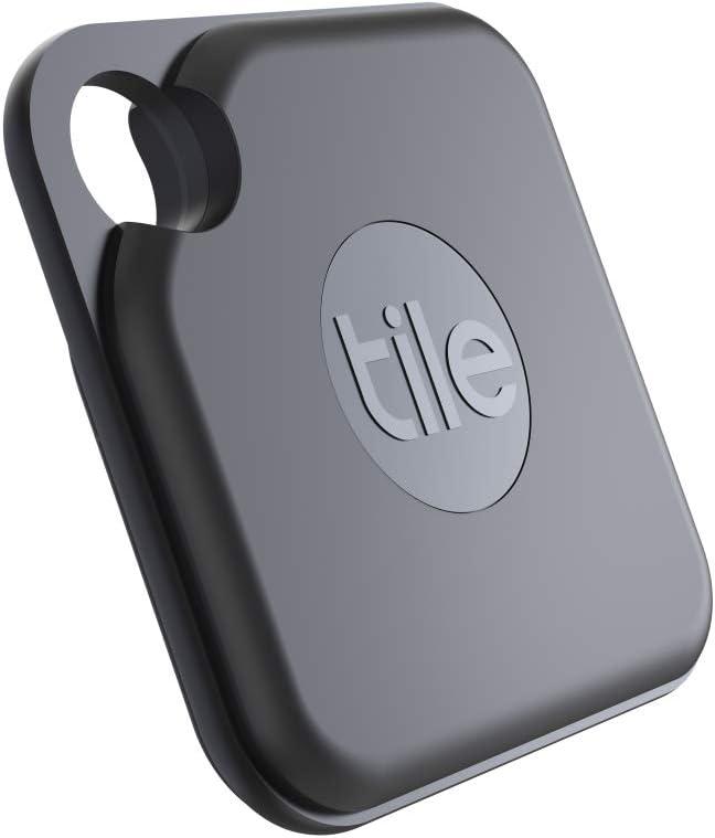 Tile Pro (2020) 電池交換版 探し物/