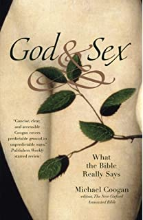 Bible sex passages from the