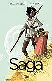 Saga Vol. 3
