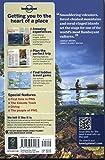 Lonely Planet Papua New Guinea & Solomon Islands (Travel Guide)