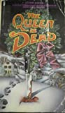 The Queen Is Dead, Glenn Kezer, 0515048569