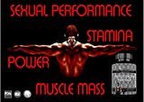 MUSCLE-PHASE-ULTRA-TESTOSTERONE-FURNACE-Build-Hard-Lean-Muscle-Mass-Strength-Energy-Recovery-Sexual-Libido-Performance-Enhancer-Pills-For-Men-Formulated-For-Men-By-Men