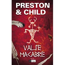 Valse macabre (Suspense) (French Edition)