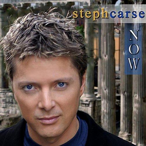 Amazon.com: No More Boleros: Steph Carse: MP3 Downloads