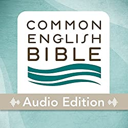 CEB Common English Audio Edition