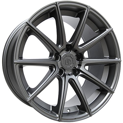 g37 coupe rims - 6