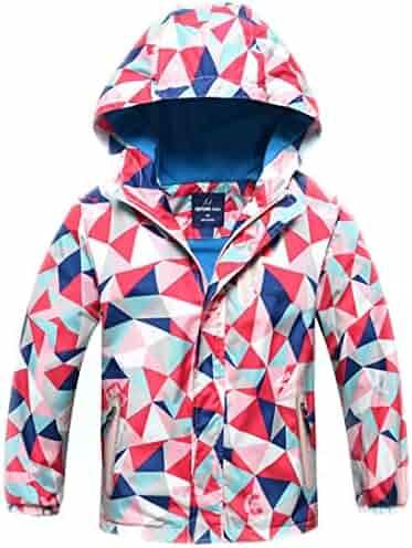 181b212ea Shopping Golds - Jackets & Coats - Clothing - Boys - Clothing, Shoes ...