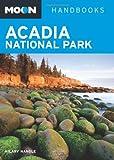 Moon Acadia National Park, Hilary Nangle, 1612381375