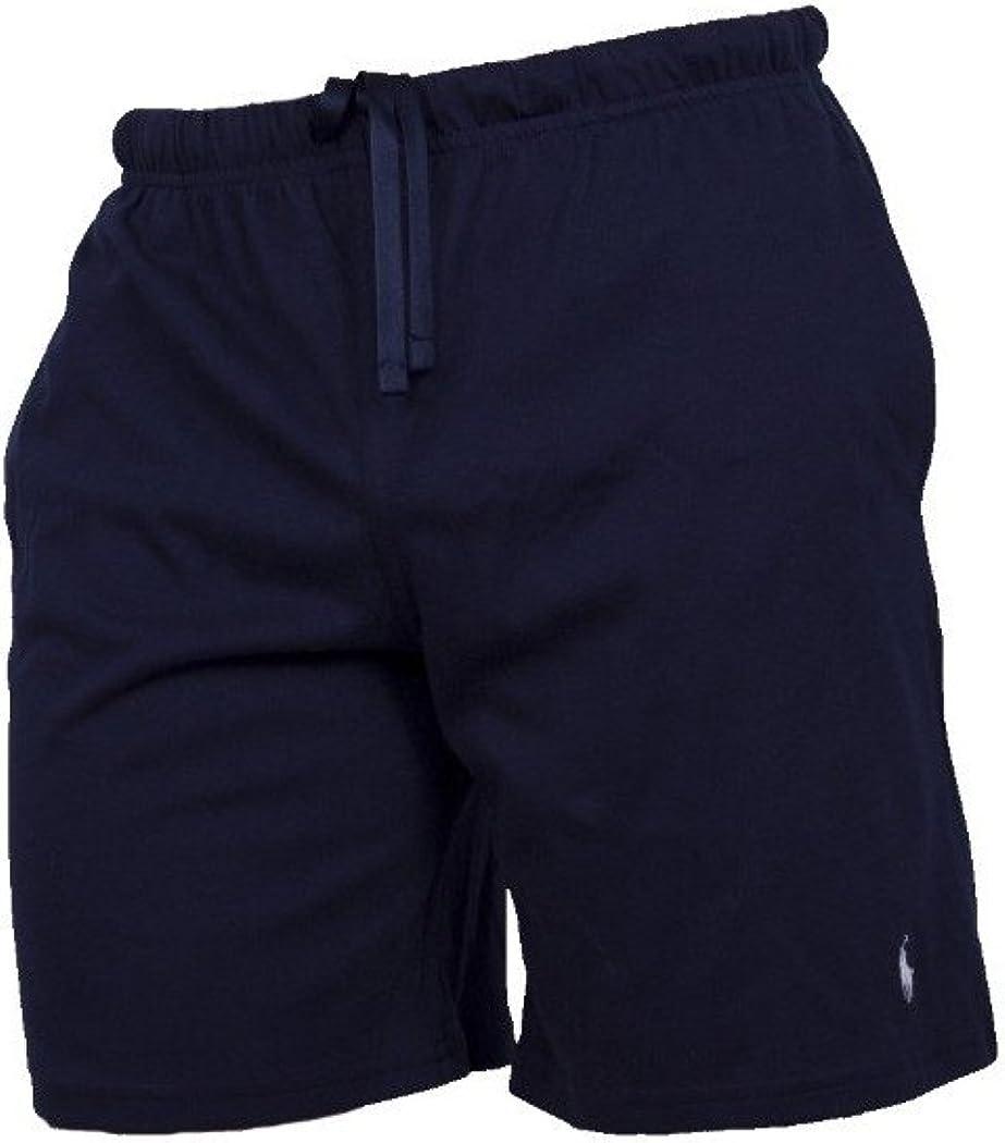 Ralph Lauren Pantalones de Pijama para Hombre