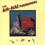 The Ah-Ha! Phenomena: A Jack Flanders Adventure   Meatball Fulton