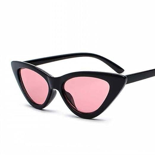 Amazon.com: Clout Goggles Cat Eye Sunglasses Vintage Mod Style Retro ...