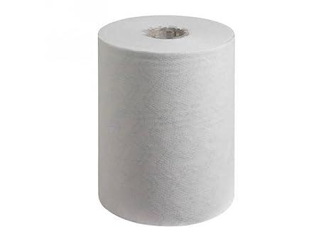 Kimberly-Clark 6 Piezas Toallas Rollo Cerrado Scott Control 1 V. de baño: