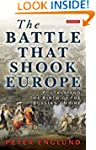 The Battle that Shook Europe: Poltava...