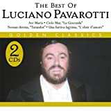 Best of Luciano Pavarotti