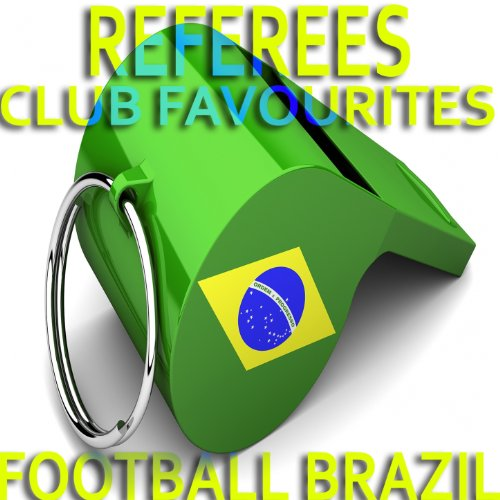 fan products of Samba Tropical (Soccer a La Playa Mix)