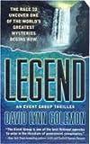 Legend: An Event Group Thriller (Bk. 2)