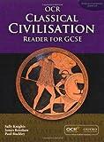 GCSE Classical Civilisation for OCR Students' Book