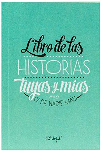 Mr-Wonderful-Libro-de-las-historias-tuyas-y-mas-y-de-nadie-ms